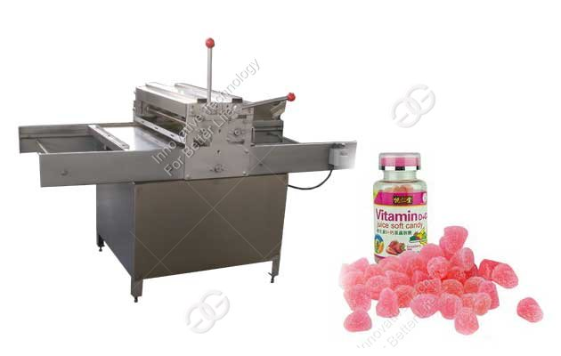 baklava cutter machine